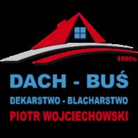 DACH-BUŚ